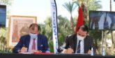 Club Med et Madaëf investissent plus de 274 millions de dirhams en projets touristiques
