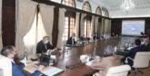 PLF : Le gouvernement à l'épreuve du patronat