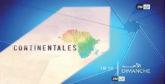 Programmé sur 2M chaque dernier dimanche du mois : «Continentales» se glisse  dans une nouvelle peau