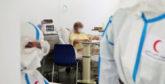 Covid-19 / Maroc : La situation épidémiologique au 24 janvier 2021 à 18H00