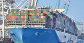 Projet de loi de Finances 2022 : Les exportateurs plaident pour une fiscalité adaptée
