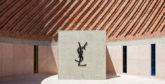 Le musée Yves Saint Laurent à Marrakech rouvre ses portes dès ce 21 octobre