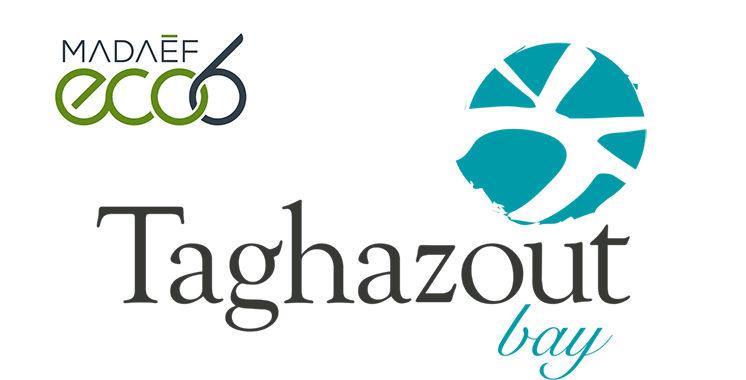 Tourisme : Taghazout accueille la 1ère édition de Madaëf ECO6