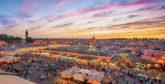 Marrakech-Safi : Une saison culturelle qui s'annonce riche et diversifiée