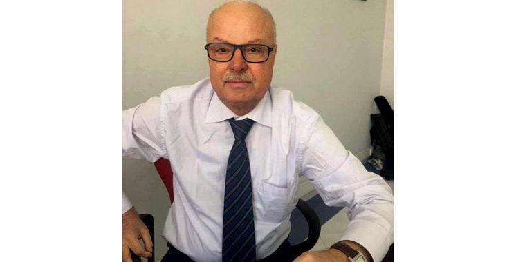 Mohammed Lahlou : «Il faut retrouver l'équilibre entre l'offre et la demande»