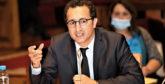 Soutien des artistes : Othman El Ferdaous  se défend au Parlement