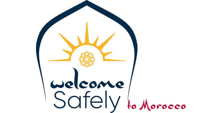 Pour relancer la machine du secteur : Le ministère du tourisme lance le label «Welcome Safely»