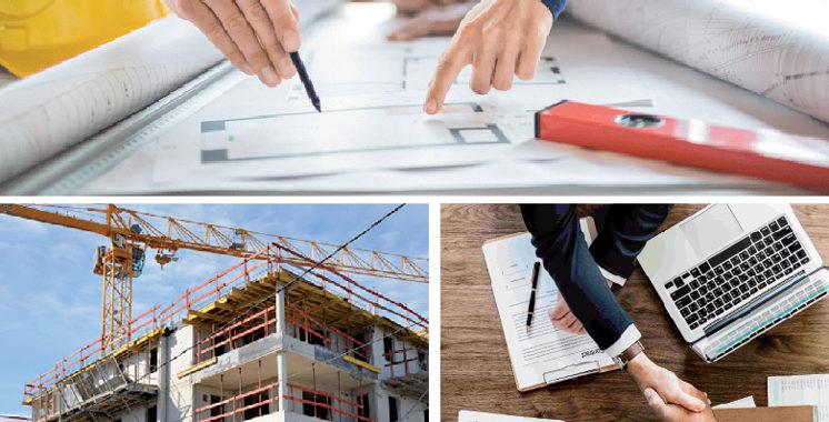 Tout savoir sur les mesures d'appui à la profession immobilière