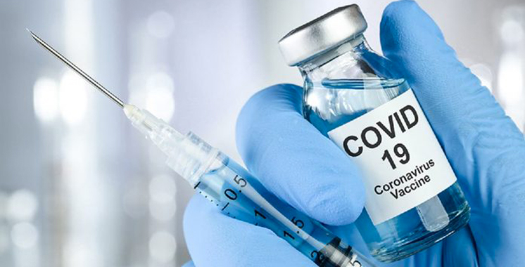 Vaccin anti-Covid-19: Unecampagne de communication sera lancée prochainement