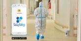 Santé : Comment le Big Data sert  d'outil à la prise de décision