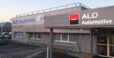 ALD Automotive Maroc : Un 20ème anniversaire sous le signe de l'innovation