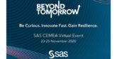 «Beyond Tomorrow» : La science de la donnée façonnera-t-elle notre futur ?