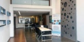 Entrepreneuriat : Entre Bidaya et la Fondation Drosos, 5 années de partenariats bien pleines
