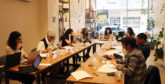 Entrepreneuriat vert au féminin : Bon cru pour la 11ème  promotion de Bidaya Incub Women Greenpreneur