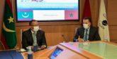 A la demande de la CGEM, la Mauritanie met en place une procédure spéciale et allégée pour les chefs d'entreprises marocains