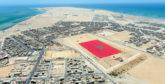 Rencontre du Cercle Eugène Delacroix : Des élus français soutiennent la marocanité du Sahara
