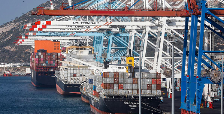 La ZLECAF : Un engagement en faveur du commerce et d'une transformation structurelle inclusive