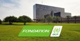 La Fondation OCP active la plateforme  «Restore Africa Soils»