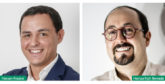 Hassan Rouissi et Hamza Fqih Berrada : «Le marketing digital connaîtra de grandes transformations»