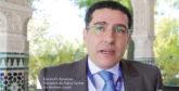 Policy Center et le FMI décortiquent la conjoncture: Les politiques innovantes, clé de la reconstruction économique du Mena
