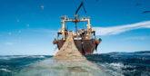 Accord de pêche Maroc-UE : Akhannouch  et Sinkevičius font le point