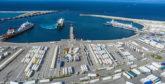 Premier port de la Méditerranée en 2020, Tanger Med poursuit