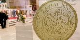 Prix du livre Sheikh Zayed :  Cinq ouvrages d'auteurs marocains en lice