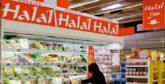 Marché du halal :  Les exportations marocaines à renforcer