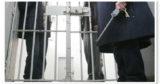 Casablanca : 10 mois de prison ferme pour avoir agressé 9 victimes