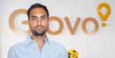 Nomination : Toni Pérez, nouveau directeur général de Glovo Maroc