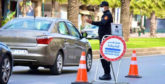 Grand Casablanca : Prolongation des restrictions pour 4 semaines