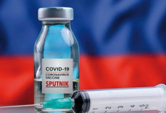 Covid-19 : La Russie promeut «Sputnik»  au Maroc