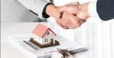 A quand une réglementation effective des agents immobiliers ?