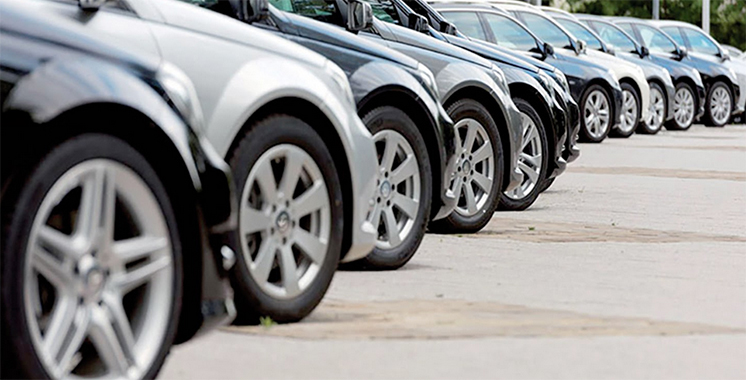 Dieselgate : Quatre géants de l'auto sur  la sellette en France