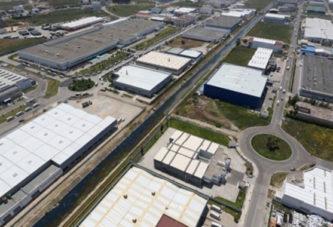 Zones industrielles : Plan XXL du Maroc