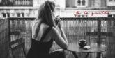 La Franco-marocaine Amina dévoile son premier clip«Je te quitte»