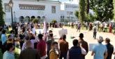 Les enseignants du public en grève les 1er  et 2 décembre