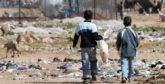 Covid-19 : Plus de 500.000 enfants de moins  de 18 ans basculent au Maroc dans la pauvreté