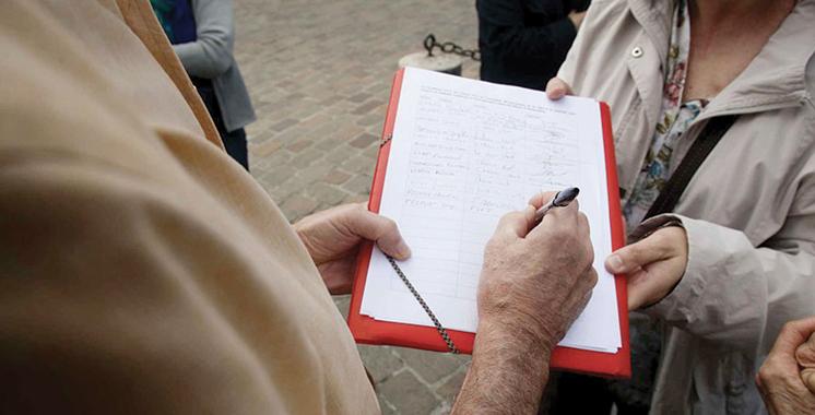 Deux propositions de loi pour doper ce dispositif au Parlement : Les pétitions citoyennes sortiront-elles du coma ?