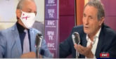 Covid-19 : Les vaccins chinois sont les plus avancés au monde