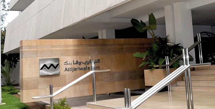 Attijariwafa bank vise des émissions de plus  de 891,90 millions de dirhams