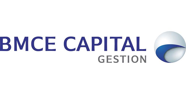 BMCE Capital Investments agréée pour la gestion d'OPCC