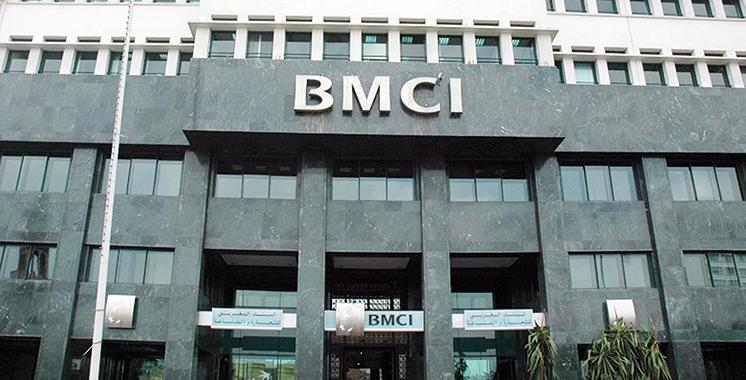 Egalité professionnelle femme-homme : La BMCI reçoit le certificat d'Excellence