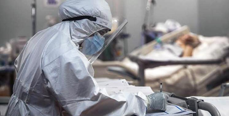 Surfacturation des soins Covid-19 : L'ANAM sanctionne trois cliniques privées
