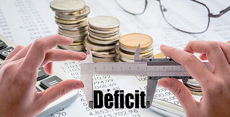 Il s'est allégé de 15,9%  : Le déficit commercial atténué à fin février