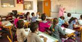 Un accord de 2,6 MDH signé  pour améliorer l'enseignement : Le Royaume-Uni et la Banque mondiale  appuient le Maroc