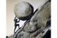 L'absurde liberté de Sisyphe