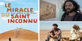Présélection des Oscars 2021 : Le Maroc représenté par  «Le Miracle du Saint Inconnu» d'Alaa Eddine Aljem
