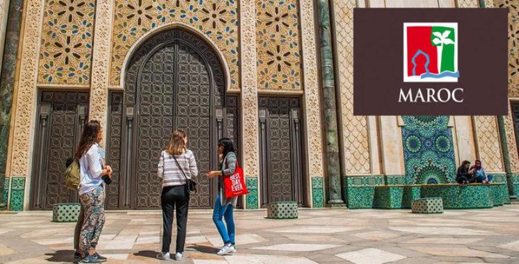 Tourisme : L'ONMT fixe de nouvelles orientations pour Casablanca