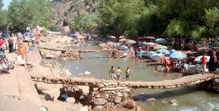 Tourisme durable : La résolution marocaine adoptée par l'ONU